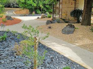 Créatif Jardins   Paysagiste, création jardin et terrasse - 44